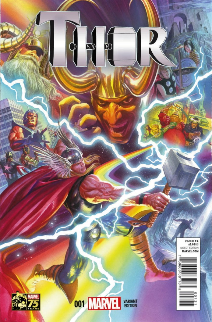 Thor_1_Ross_75th_Anniversary_Variant
