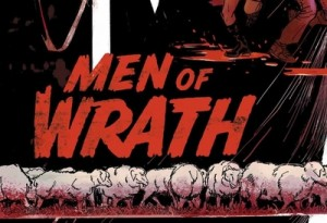 men_of_wrath_1_hdr_1_big.jpg.400x0_q100_upscale
