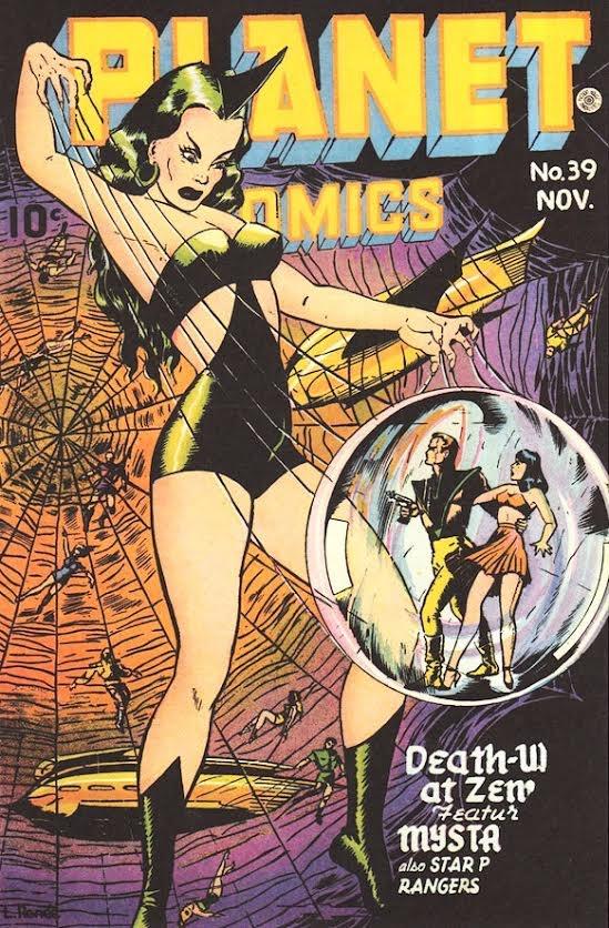 planetcomics-9.jpg