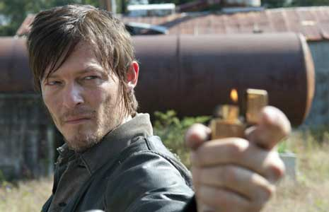 walking-dead-daryl-dixon-li