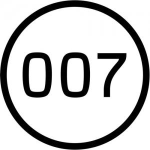 007 Circle Logo black.jpg
