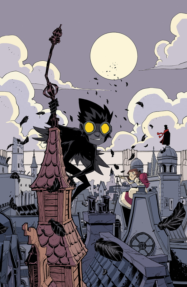 ARCHAIA_Feathers_001_A