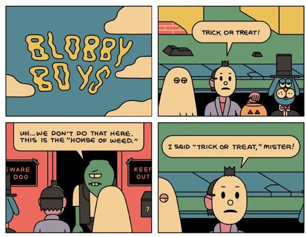 Blobby-Boys-in--Treehouse-of-Horror---RGB.jpg