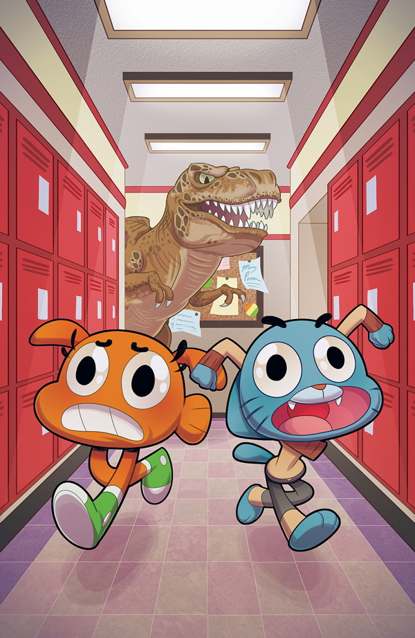 KABOOM_Amazing_World_of_Gumball_008_A
