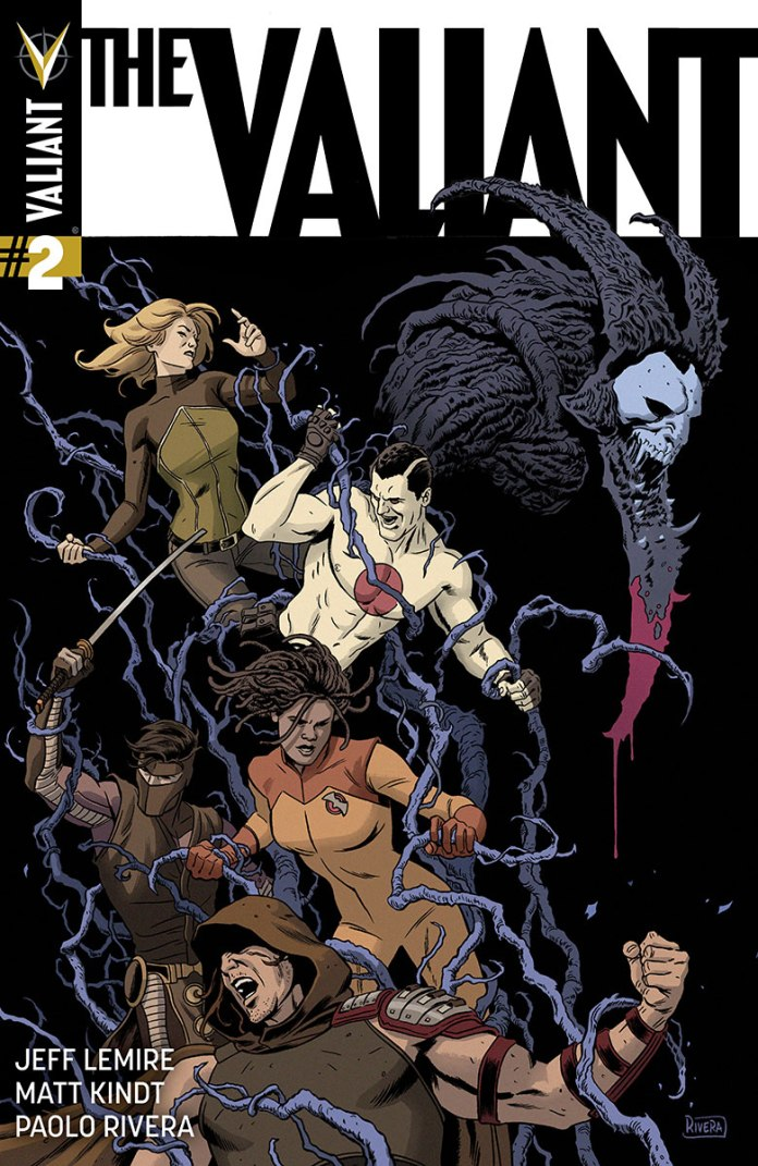 THE-VALIANT_002_COVER_RIVERA