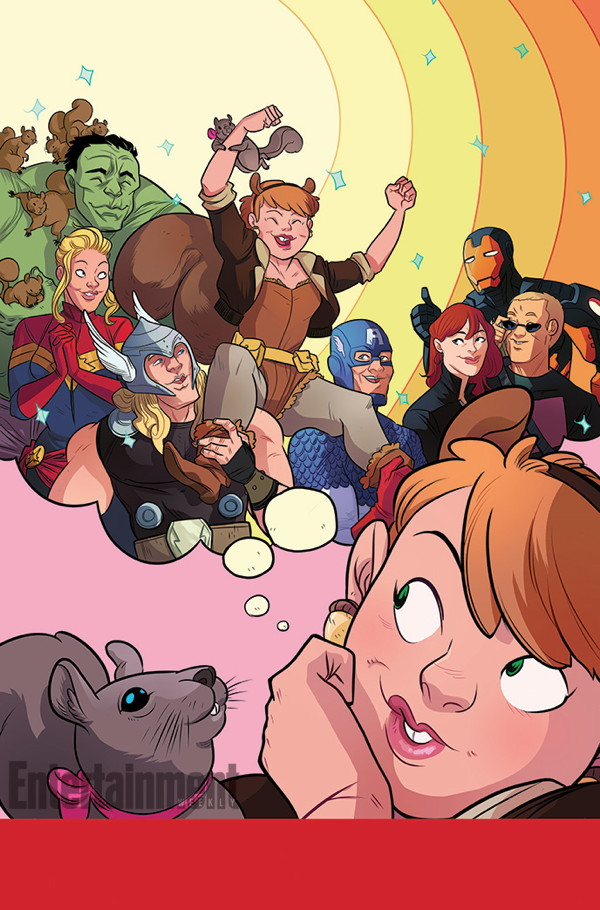 Unbeatable-Squirrel-Girl_688x1044