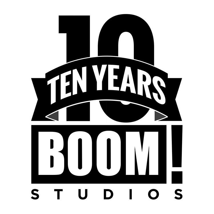 boom_to_years.jpg