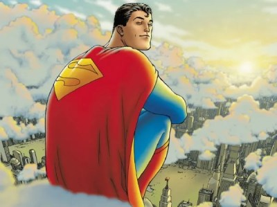 frank-quitely-superman