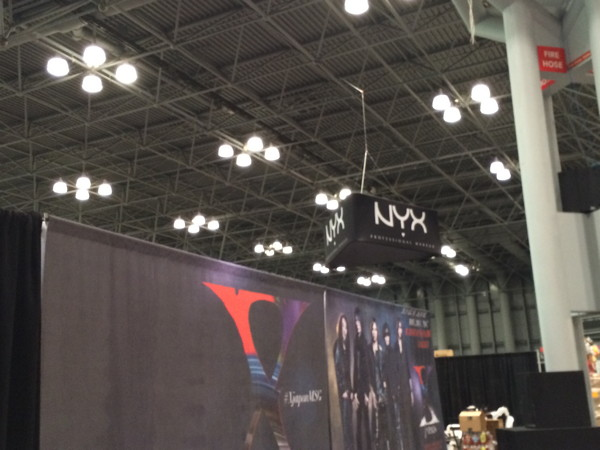 nycc_2014_day014