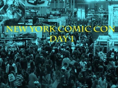 nyccday1