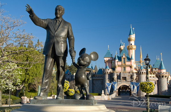 seven-things-at-disneyland-that-make-d23s-studio-tour-even-more-cool-feat-1.1