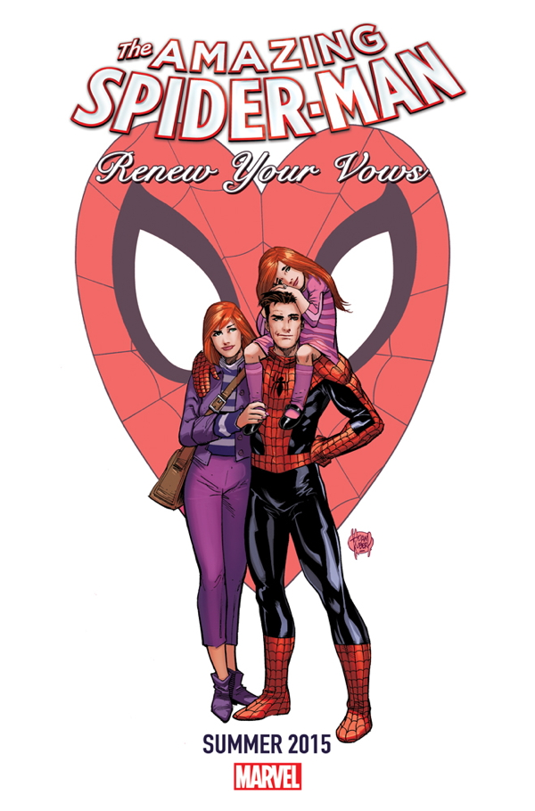 Amazing_Spider-Man_Renew_Your_Vows_2015
