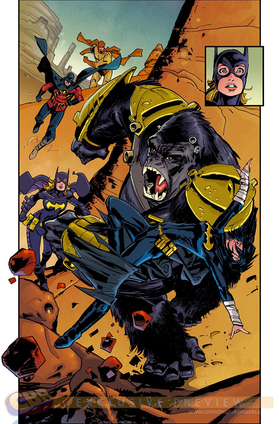 Batgirl-COLOR-65f6d