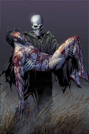 Death of Wolverine #4.jpg