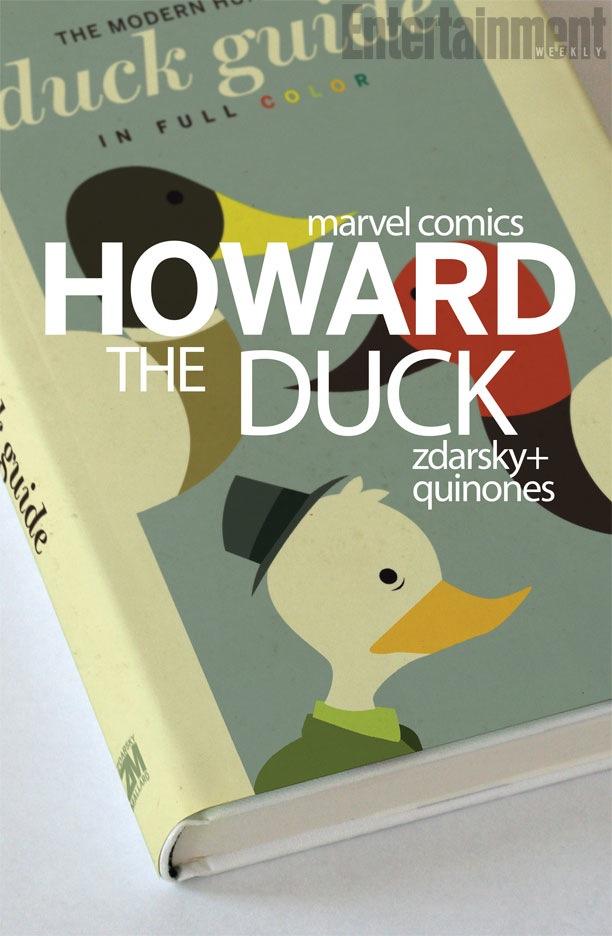HOWARD-THE-DUCK-01.jpg