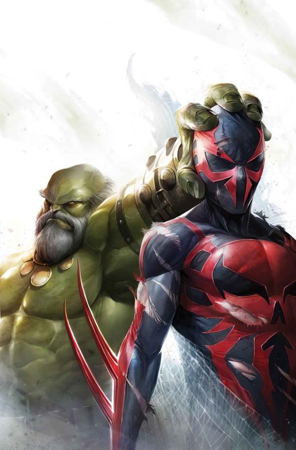 Spider-Man2099_9