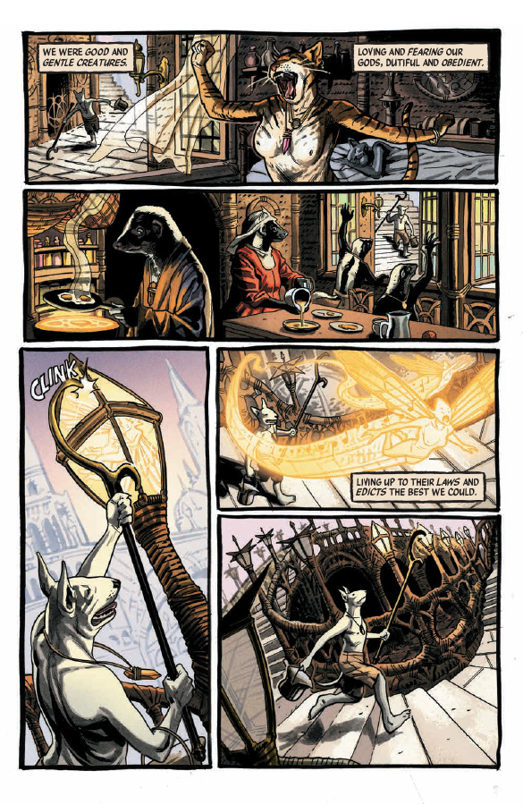 ToothandClaw01_Page2