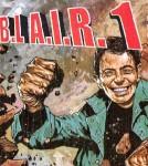 blair1