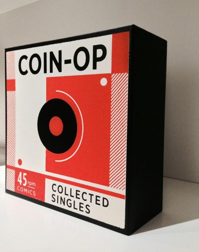 coin-op1