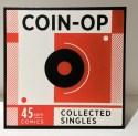 coin-op2