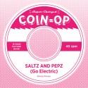 coin_op5.3