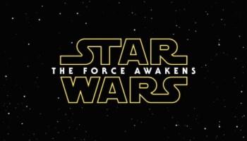 force-awakens-570x385.jpg