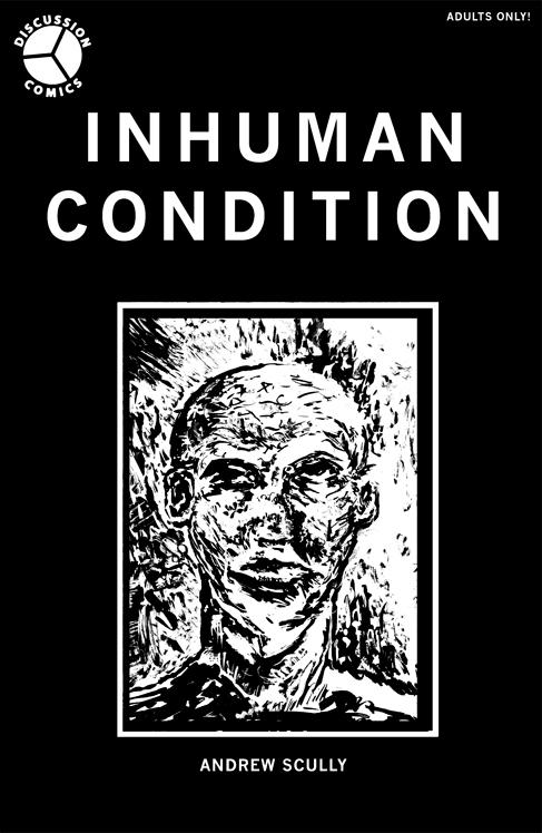 inhumancondition-WEB-PREVIEW