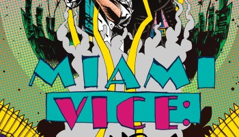 miami_vice_remix_cover_10_29_14