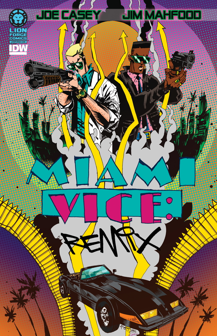 miami_vice_remix_cover_10_29_14