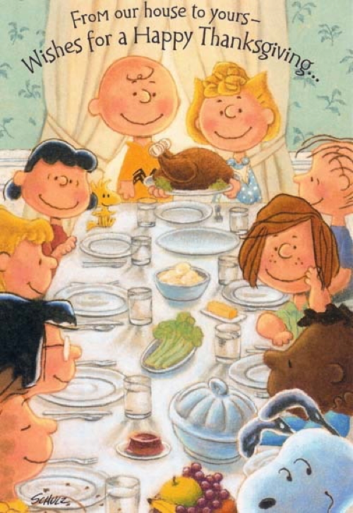 rockwell-thanksgiving-parody-16