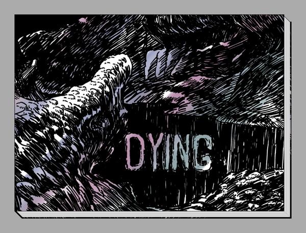 sami_aho_dying