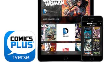 ComicsPlus_press_small.png
