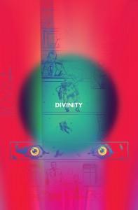DIVINITY_001_VARIANT_NEXT-HAIRSINE&MULLER