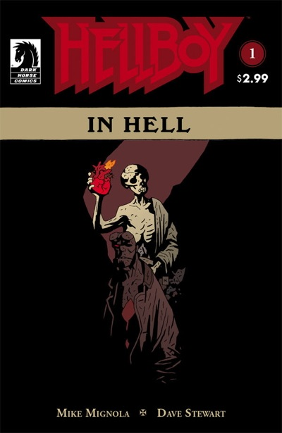 Hellboy_in_Hell_1reprint.jpg