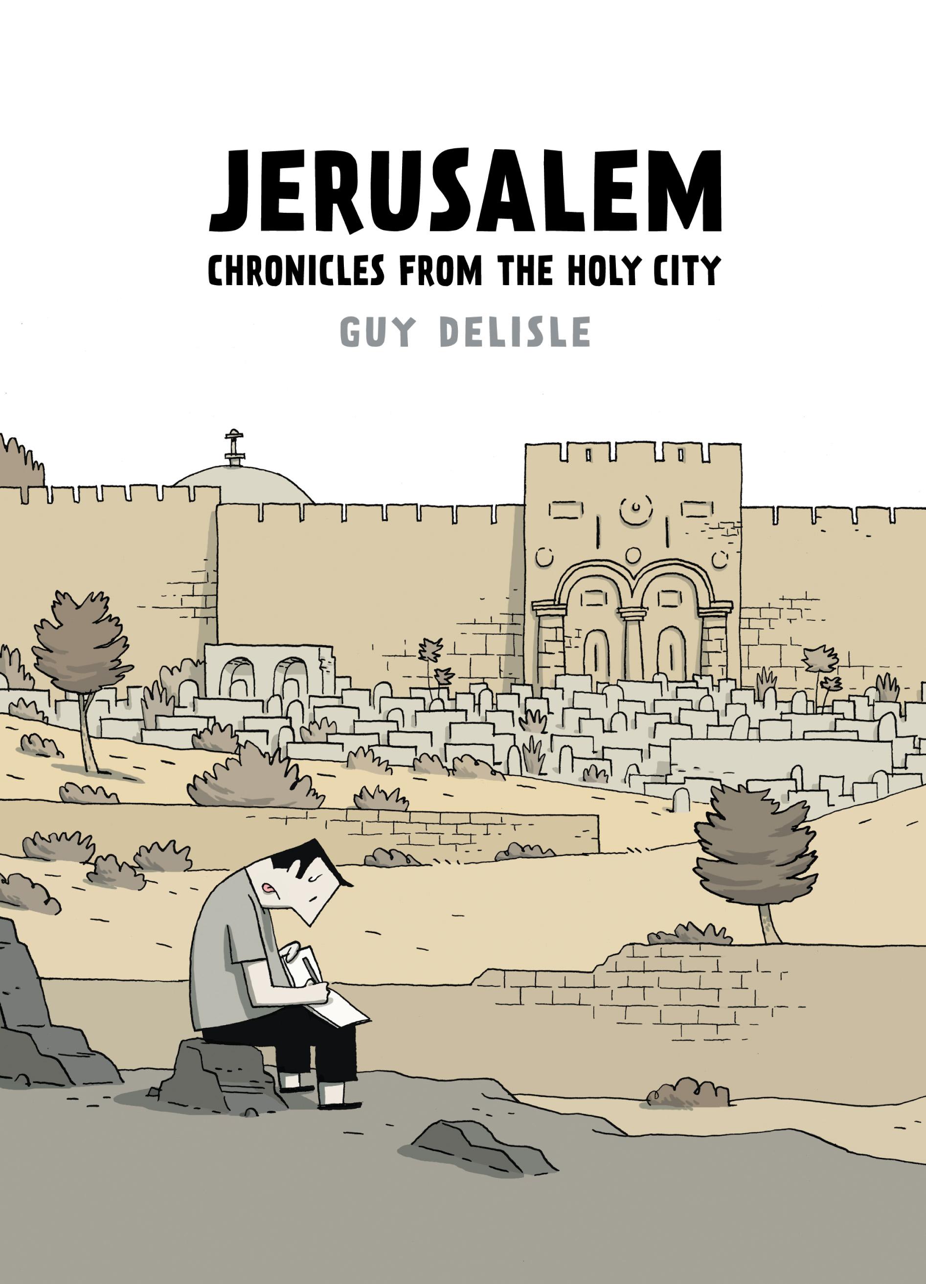 JERUSALEMcover_full