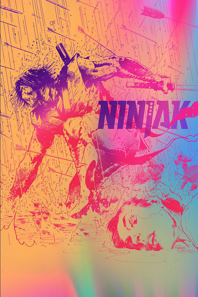 NINJAK_001_VARIANT_MULLER&HAIRSINE