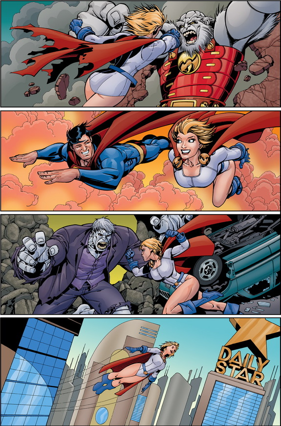 convergence-ActionComics-COLOR-full