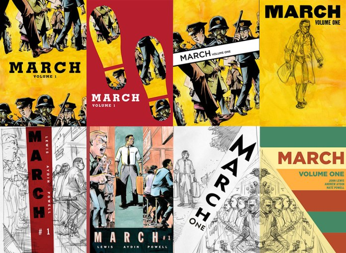 Beat-March-C