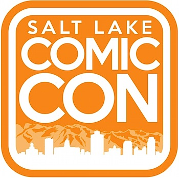 Salt-lake-scity ccc.jpg