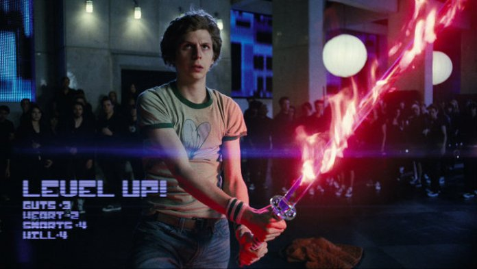 Scott-Pilgrim-vs-the-World-scott-pilgrim-vs-the-world-14526891-720-407