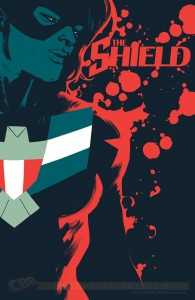 TheShield-1var2-459dd
