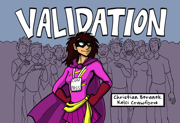 ValidationCover