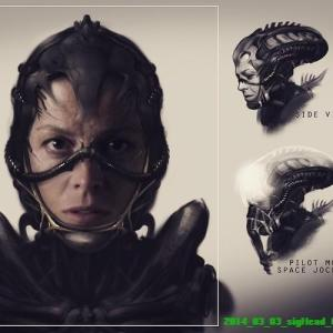blomkamp alien 6
