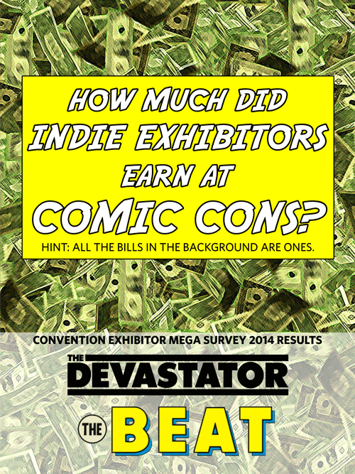 convention-survey-zine-2014-1
