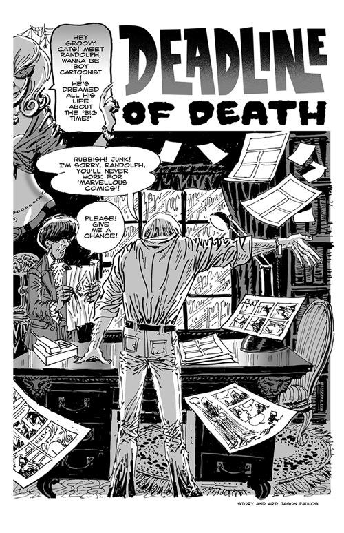 deadline-death-01.jpg