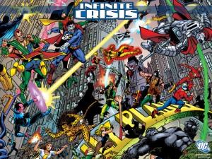 infinite-crisis-wallpaper1-118381