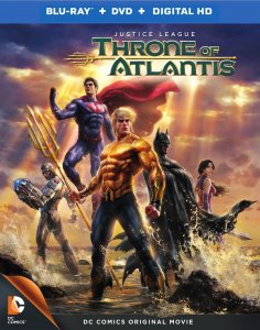 justice-league-throne-of-atlantis-blu-ray-cover-95