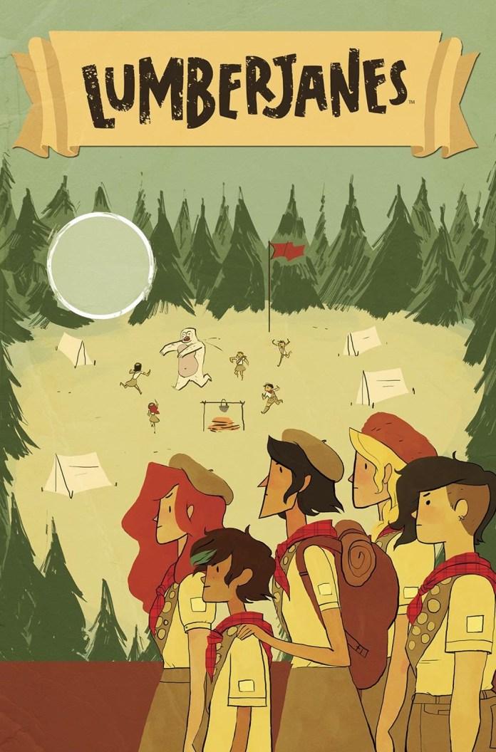 lumberjanes4.jpg