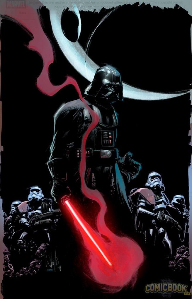 star-wars-darth-vader-1-variants-10--118733.jpg