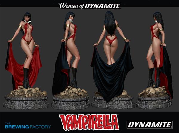 Dynamite_Vampirella.stt_promo3D